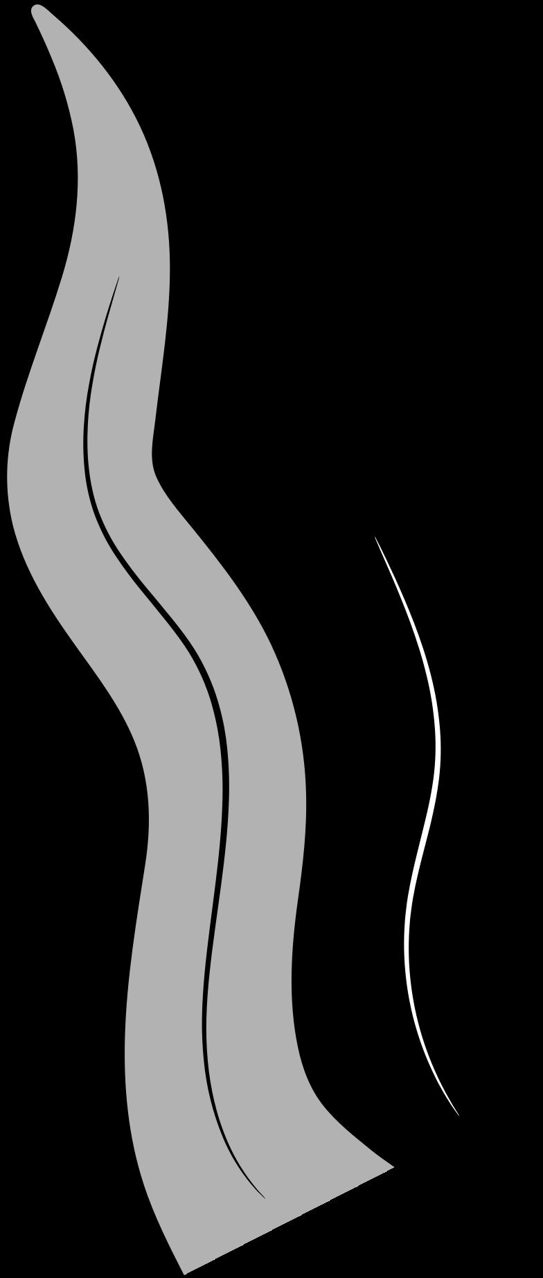 Imágenes vectoriales water plant en PNG y SVG estilo  | Ilustraciones Icons8