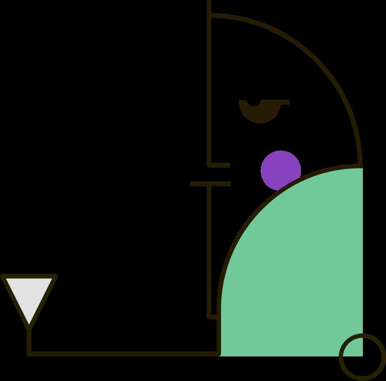 mother Clipart illustration in PNG, SVG
