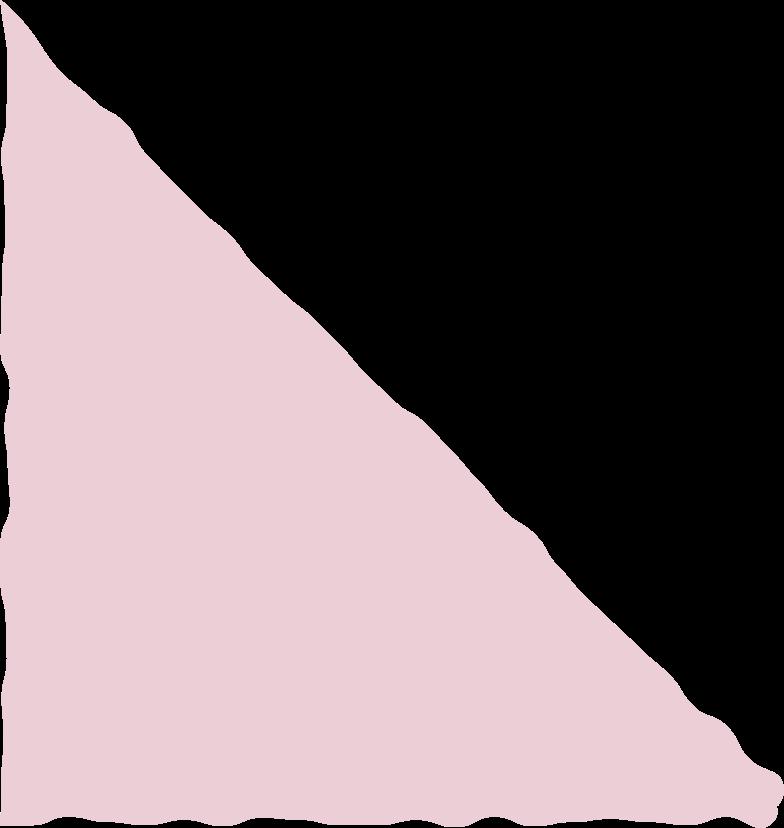 Vektorgrafik im  Stil Richtig pink als PNG und SVG | Icons8 Grafiken