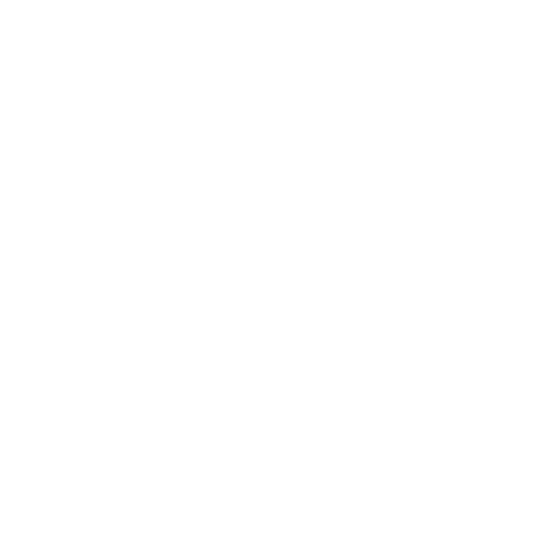shopping percent Clipart illustration in PNG, SVG