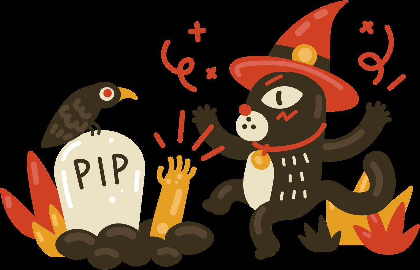 Message sent Clipart illustration in PNG, SVG