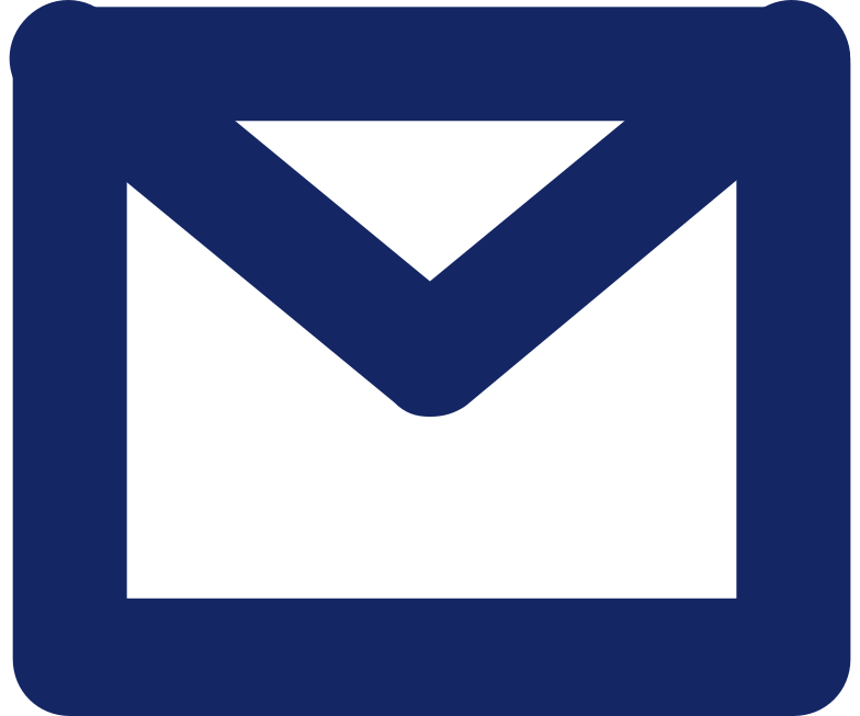 envelope icon Clipart illustration in PNG, SVG