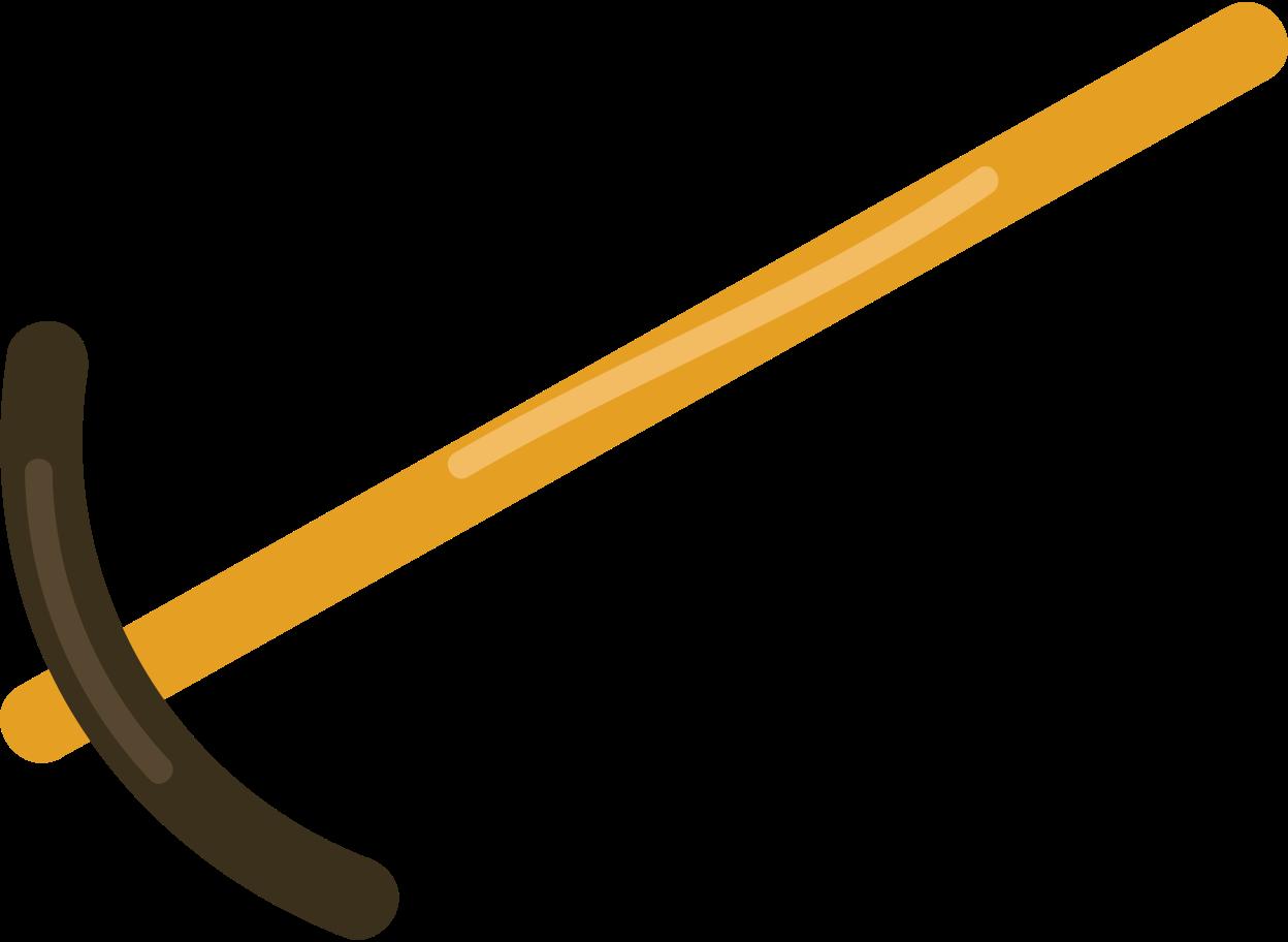 pick Clipart illustration in PNG, SVG