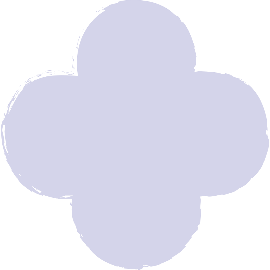 style quatrefoil-purple Vector images in PNG and SVG | Icons8 Illustrations