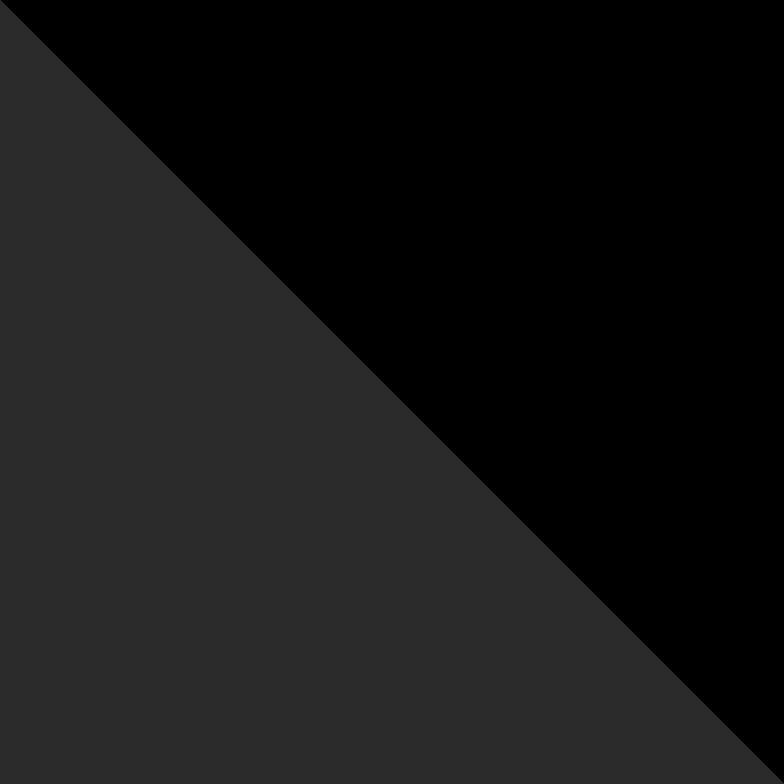 Style  right black Images vectorielles en PNG et SVG | Icons8 Illustrations