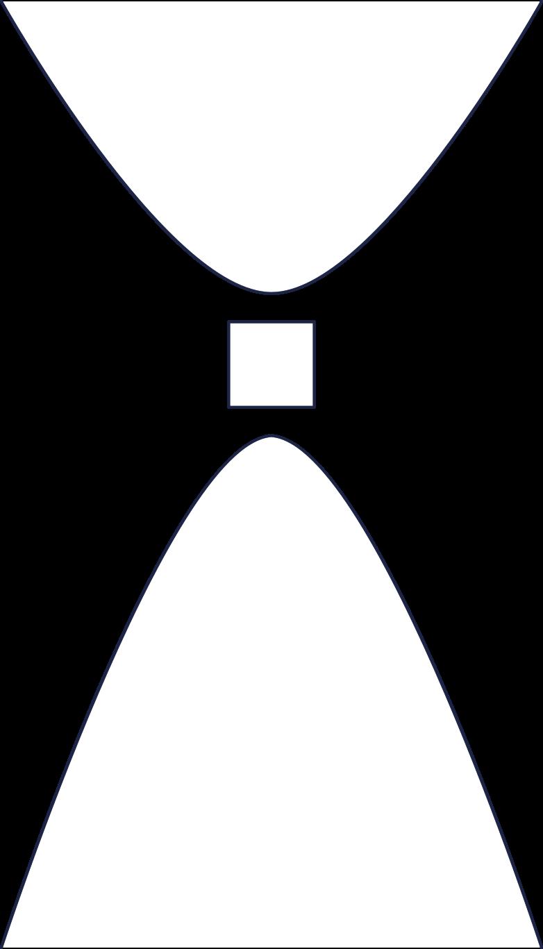 interior lamp line Clipart illustration in PNG, SVG