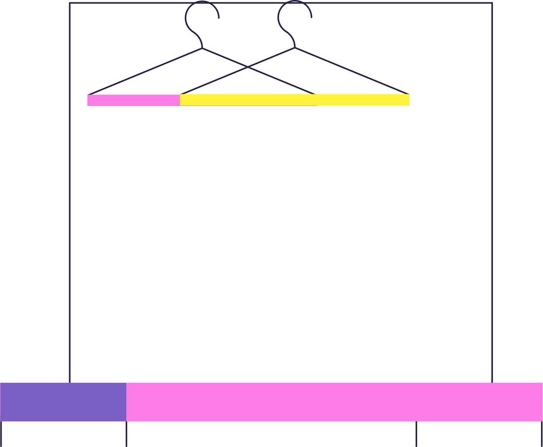 style outdoor hanger Vector images in PNG and SVG | Icons8 Illustrations