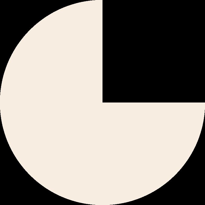 pic-beige Clipart-Grafik als PNG, SVG
