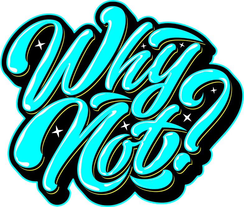 style why not Vector images in PNG and SVG | Icons8 Illustrations