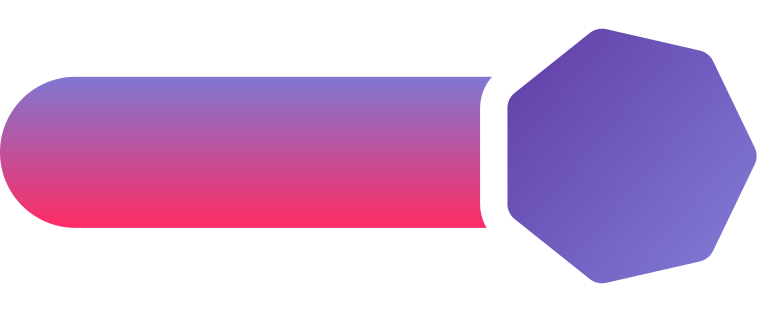Vektorgrafik im  Stil s vorschau grdnt element-flag als PNG und SVG | Icons8 Grafiken