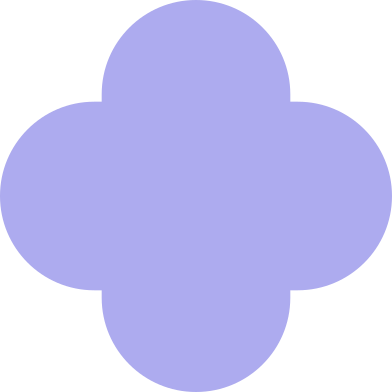 style quatrefoil-purple images in PNG and SVG   Icons8 Illustrations