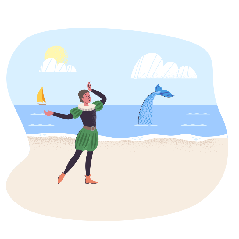 style Mermaid Vector images in PNG and SVG | Icons8 Illustrations