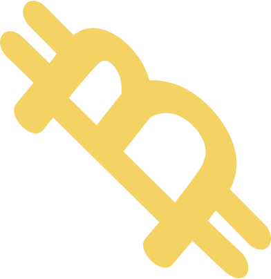 style bitcoin sign images in PNG and SVG | Icons8 Illustrations