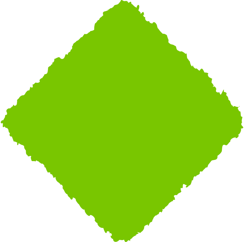 style rhombus green Vector images in PNG and SVG | Icons8 Illustrations