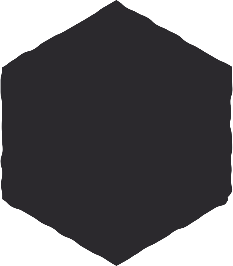 style hexagon black Vector images in PNG and SVG | Icons8 Illustrations