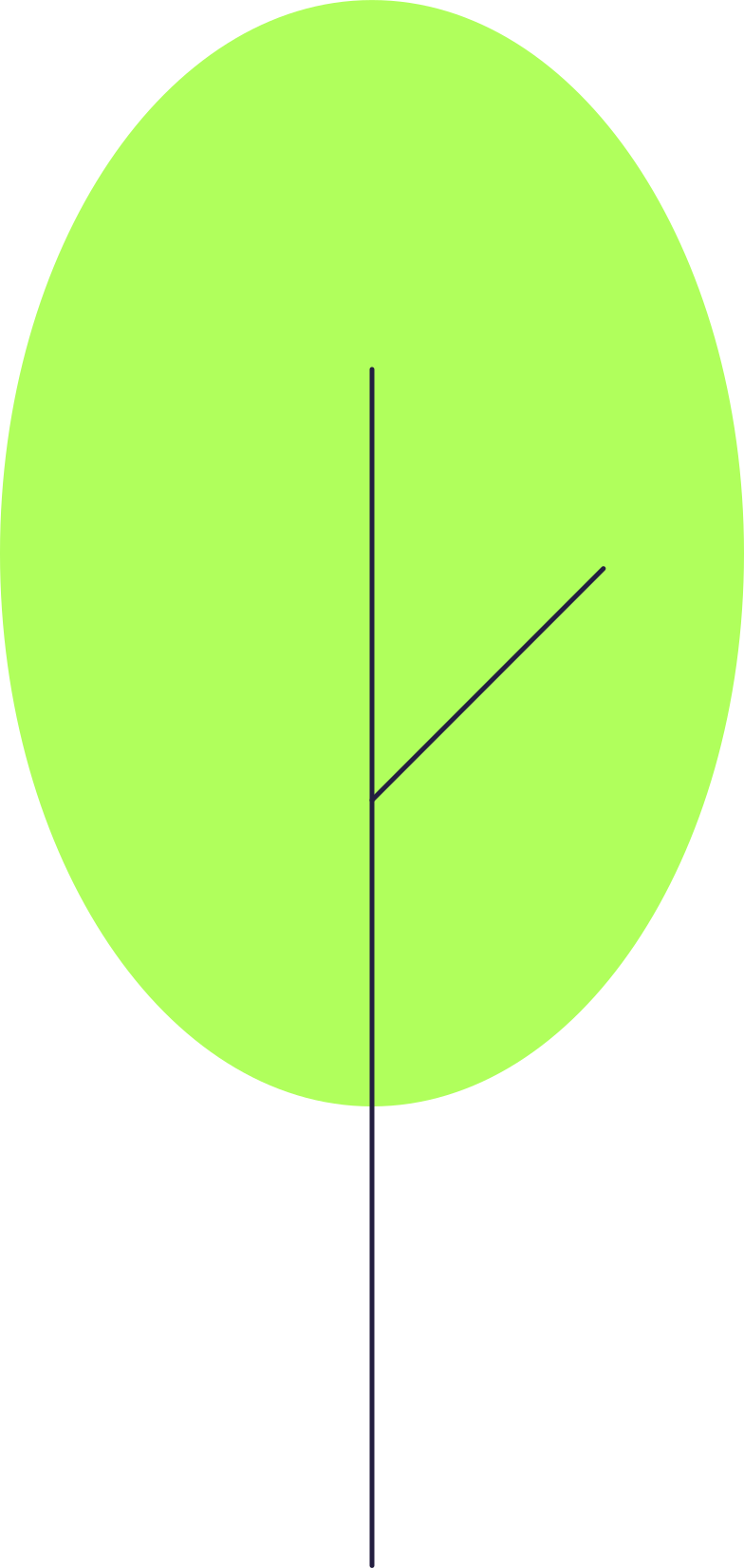 Style  arbre Images vectorielles en PNG et SVG | Icons8 Illustrations