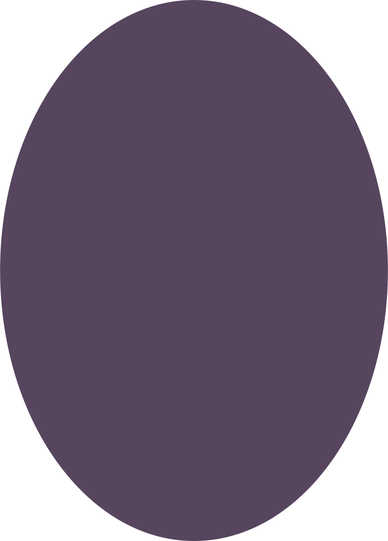 style ellipse purple Vector images in PNG and SVG | Icons8 Illustrations