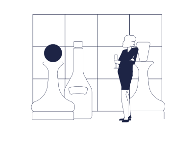 style Waiting images in PNG and SVG | Icons8 Illustrations