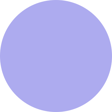 style circle-purple images in PNG and SVG   Icons8 Illustrations