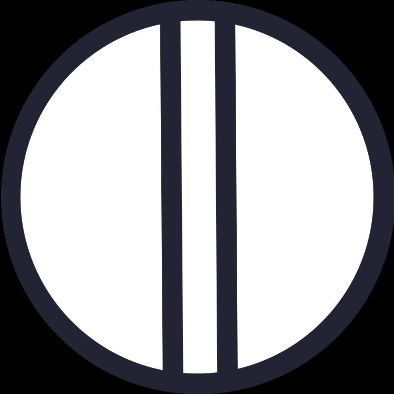 Imágenes vectoriales pill en PNG y SVG estilo  | Ilustraciones Icons8