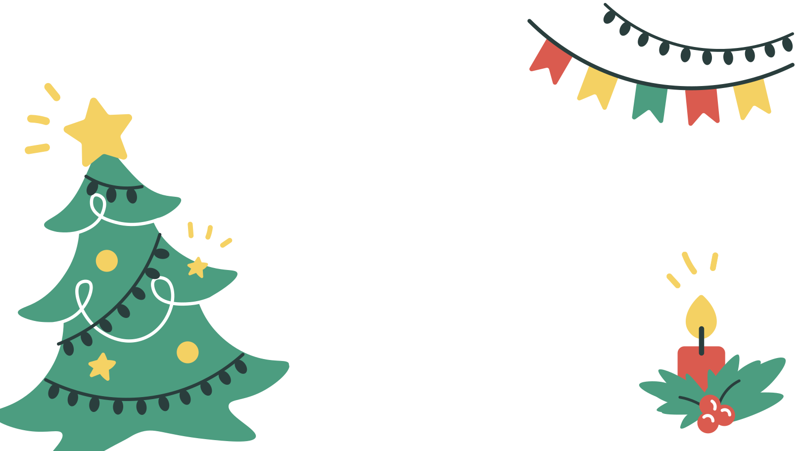 New Year eve Clipart illustration in PNG, SVG
