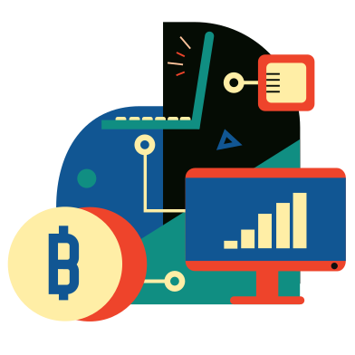 style Mining images in PNG and SVG | Icons8 Illustrations