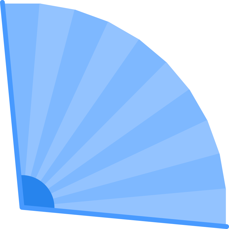 style fan Vector images in PNG and SVG | Icons8 Illustrations
