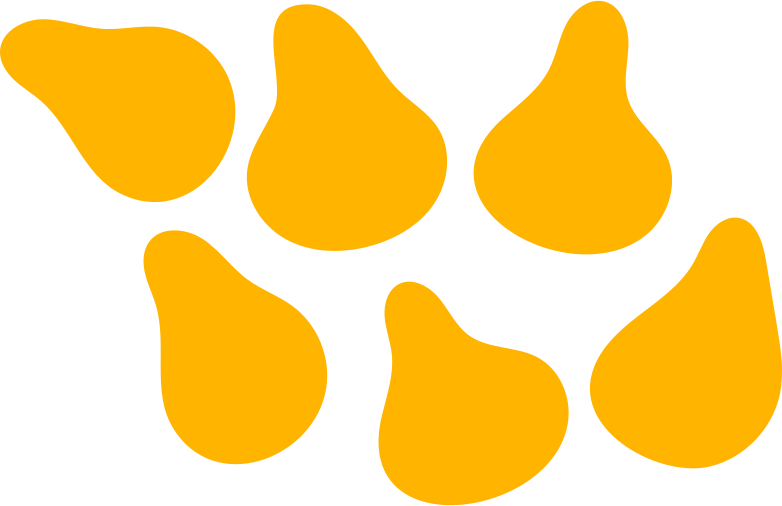 pears Clipart illustration in PNG, SVG