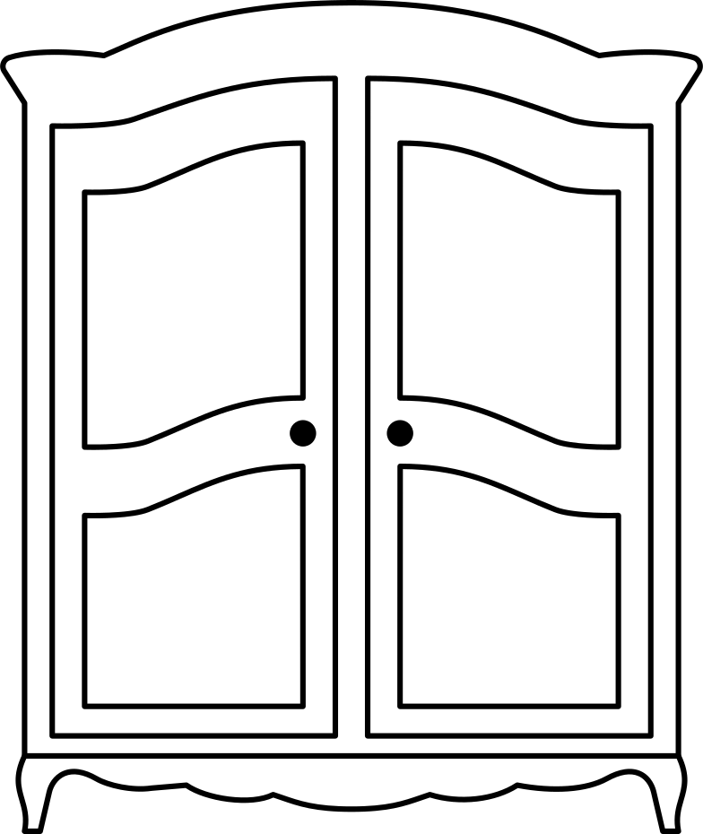 style wardrobe Vector images in PNG and SVG | Icons8 Illustrations