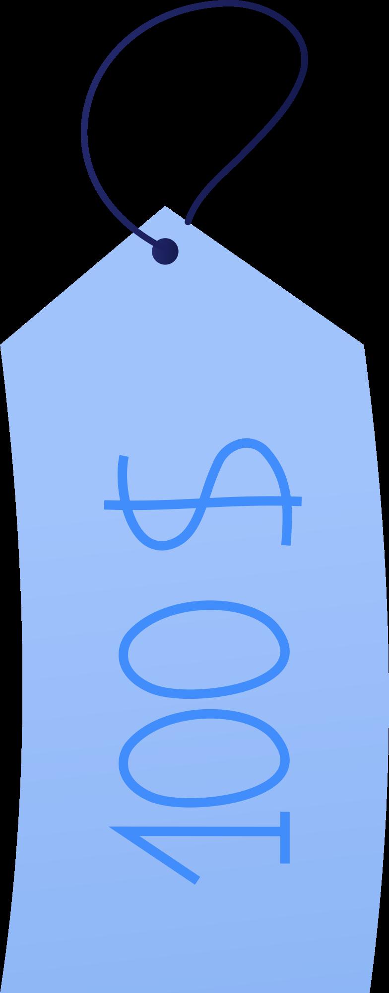 PNGとSVGの  スタイルの ラベル販売 ベクターイメージ | Icons8 イラスト