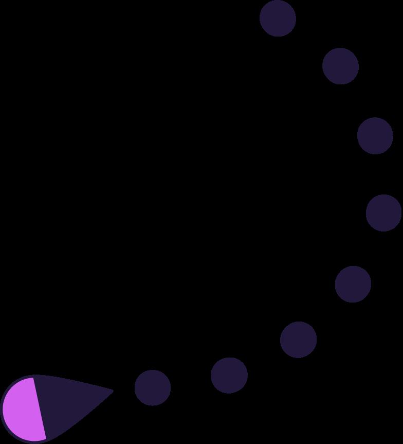 Imágenes vectoriales hand en PNG y SVG estilo  | Ilustraciones Icons8
