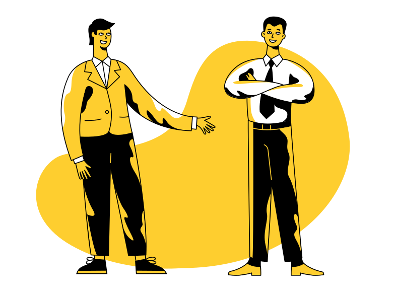 style Conversation Vector images in PNG and SVG | Icons8 Illustrations