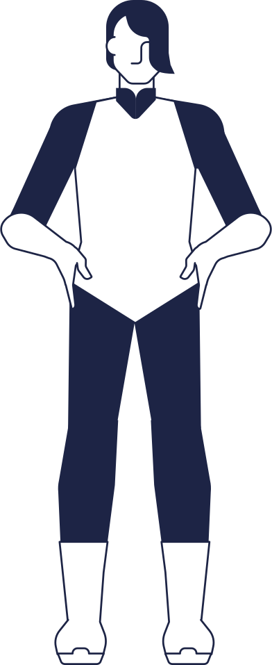 style superhero line images in PNG and SVG | Icons8 Illustrations