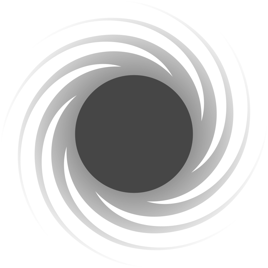 style blackhole Vector images in PNG and SVG | Icons8 Illustrations