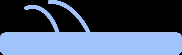 sabo Clipart illustration in PNG, SVG