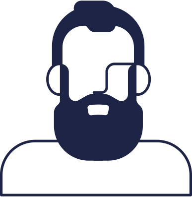 style user images in PNG and SVG | Icons8 Illustrations