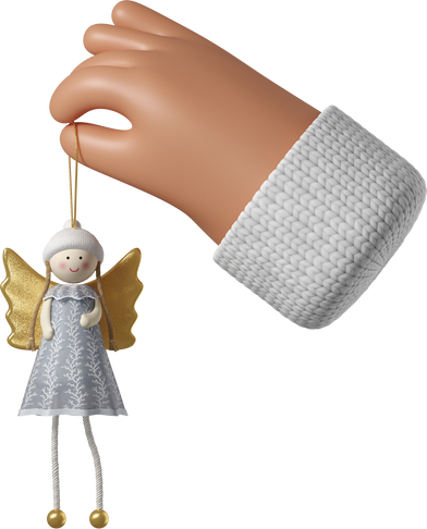 style hands angel images in PNG and SVG | Icons8 Illustrations