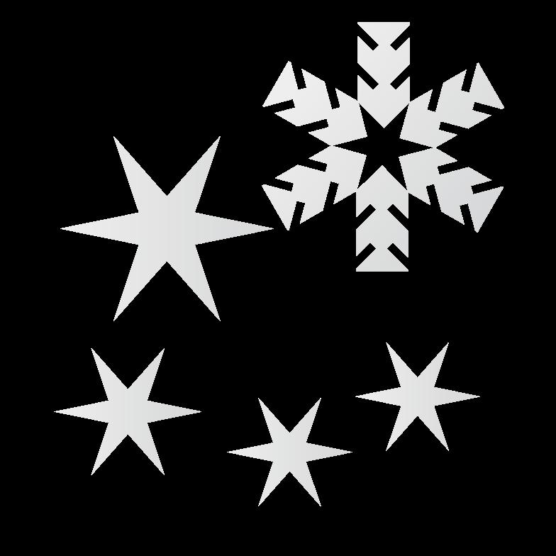 Vektorgrafik im  Stil schneesturm als PNG und SVG | Icons8 Grafiken