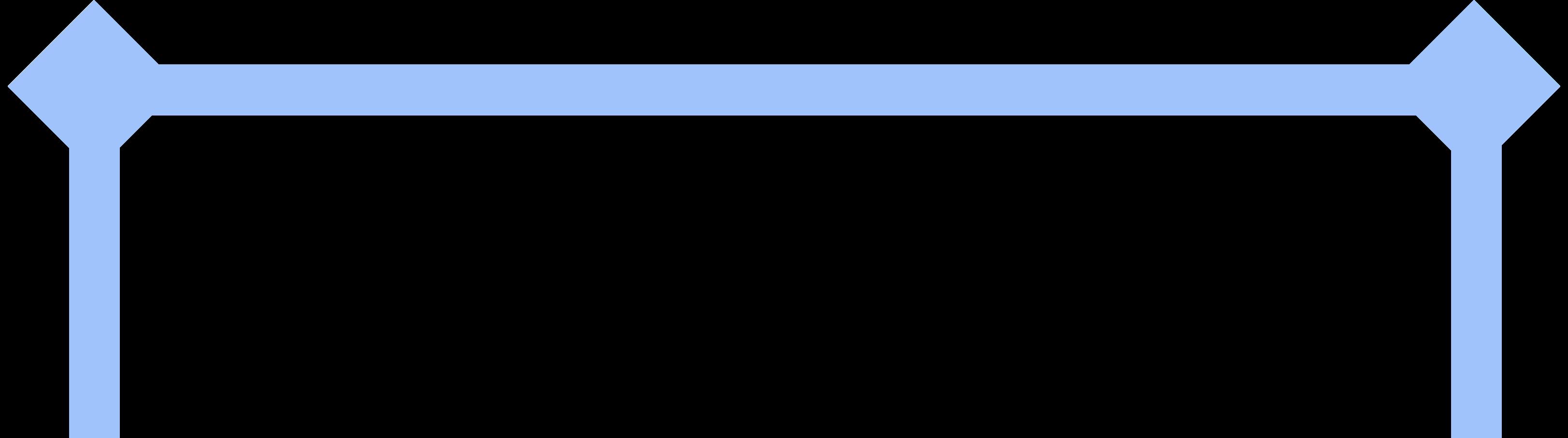 test-tube base Clipart illustration in PNG, SVG