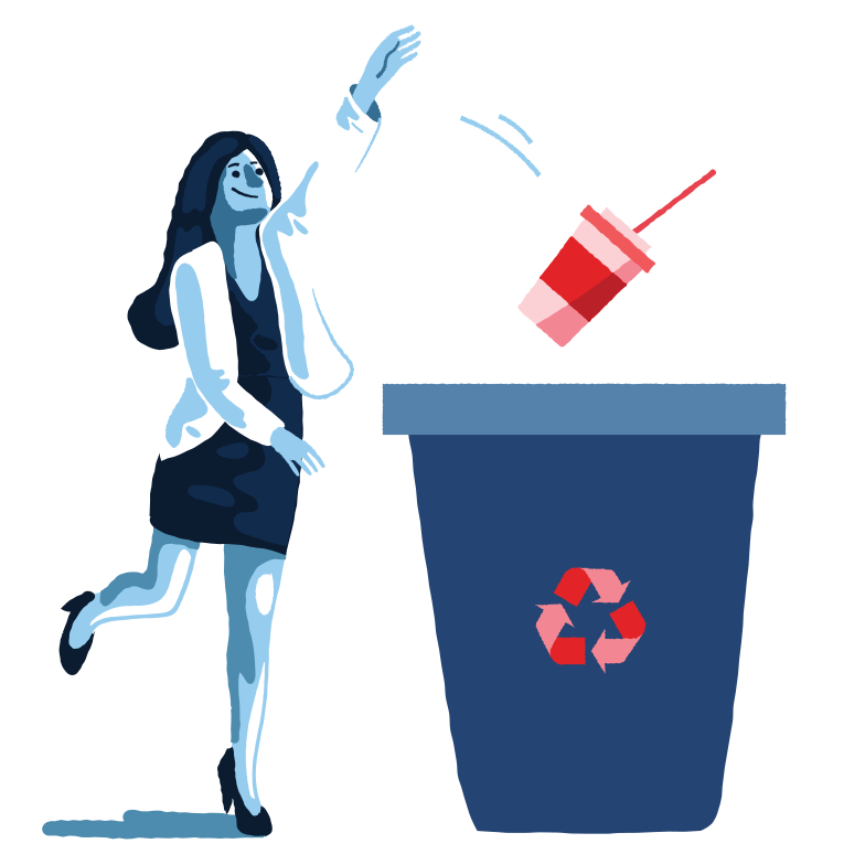 style Recycling Vector images in PNG and SVG | Icons8 Illustrations