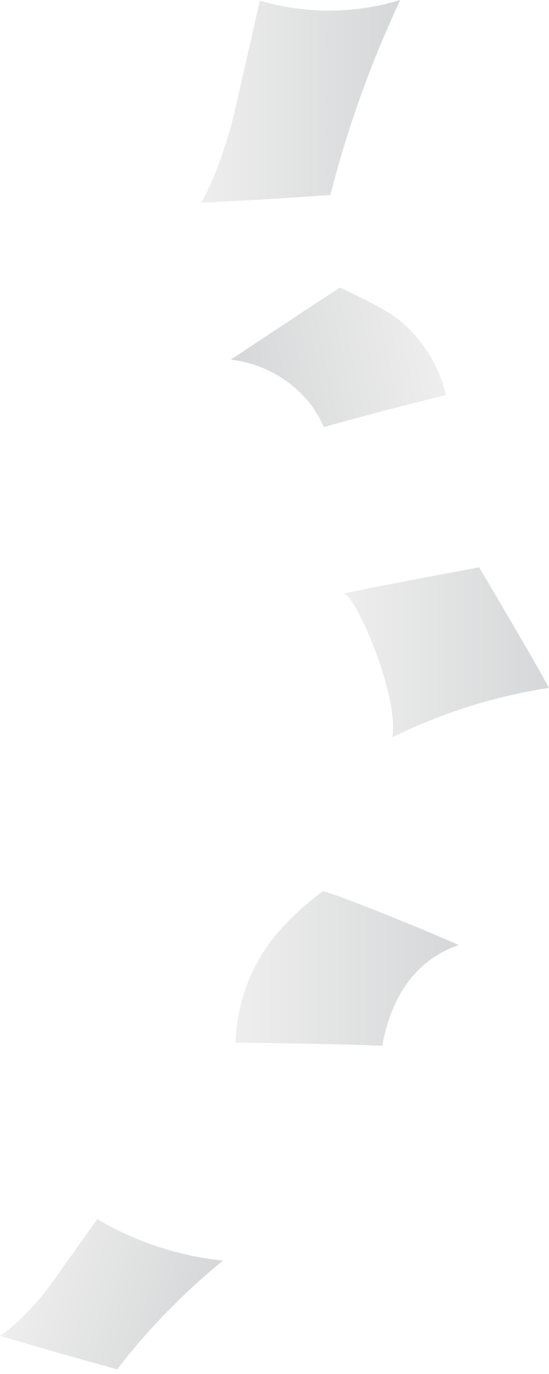 papers Clipart illustration in PNG, SVG