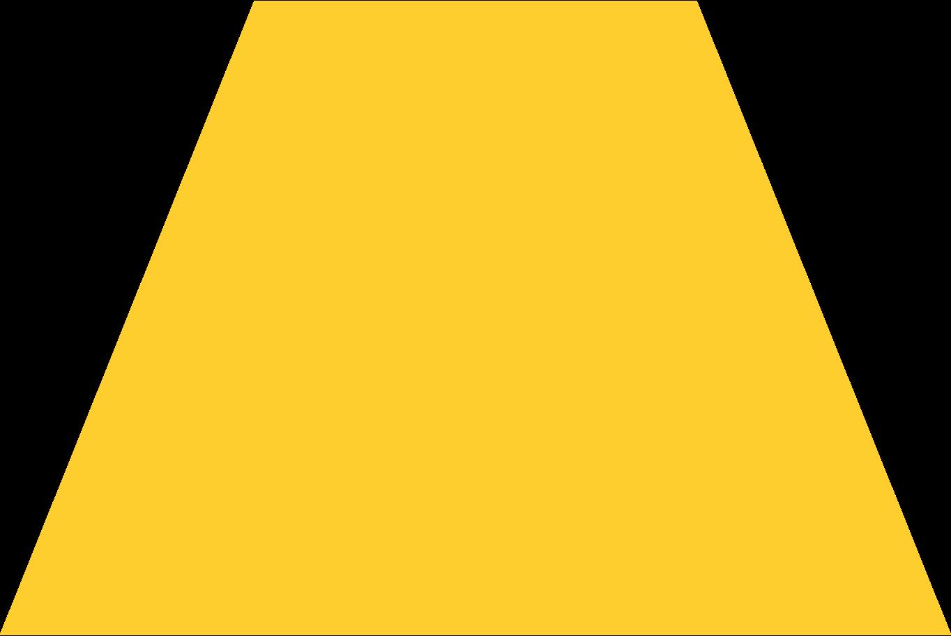 Style  trapèze Images vectorielles en PNG et SVG   Icons8 Illustrations