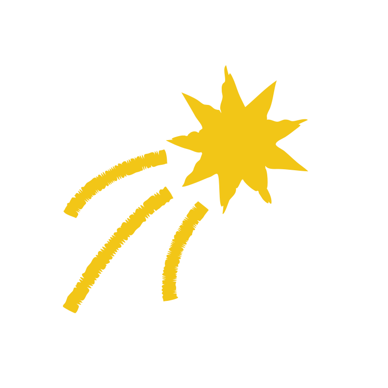 stars- Clipart illustration in PNG, SVG