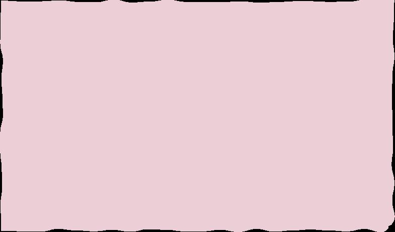 rectangle pink Clipart illustration in PNG, SVG
