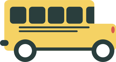 style bus images in PNG and SVG   Icons8 Illustrations
