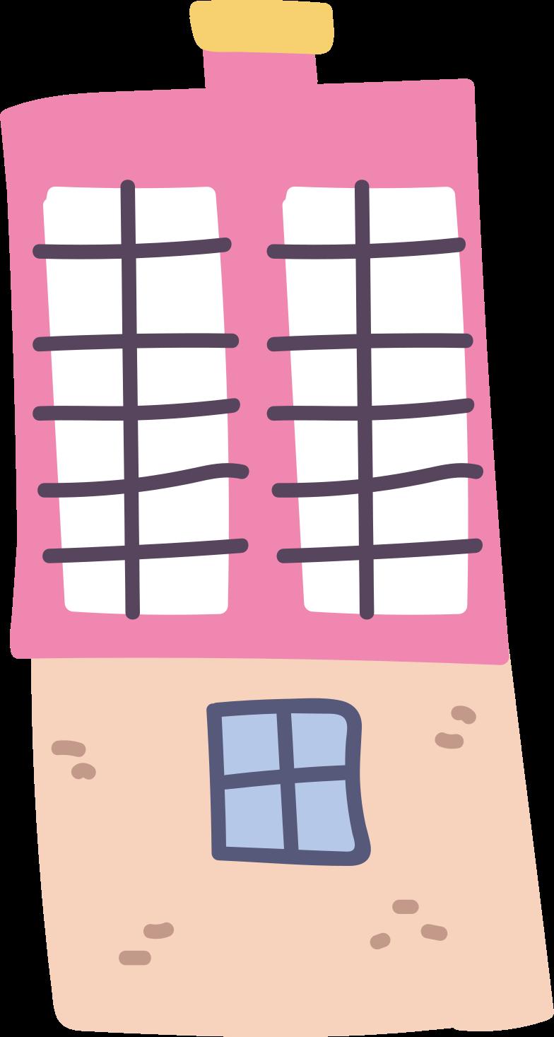 prison Clipart illustration in PNG, SVG