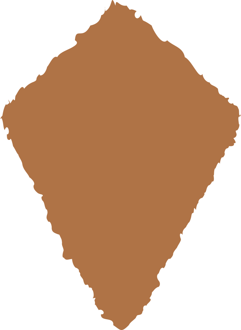 style kite brown Vector images in PNG and SVG | Icons8 Illustrations