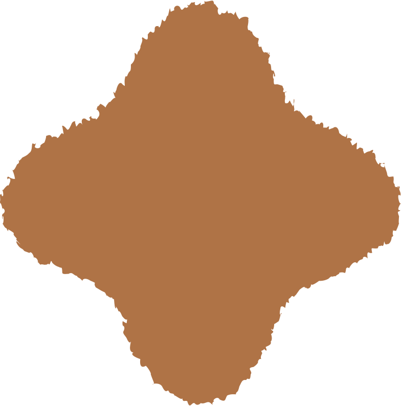 style quatrefoil brown Vector images in PNG and SVG | Icons8 Illustrations