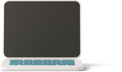 style lap top images in PNG and SVG | Icons8 Illustrations