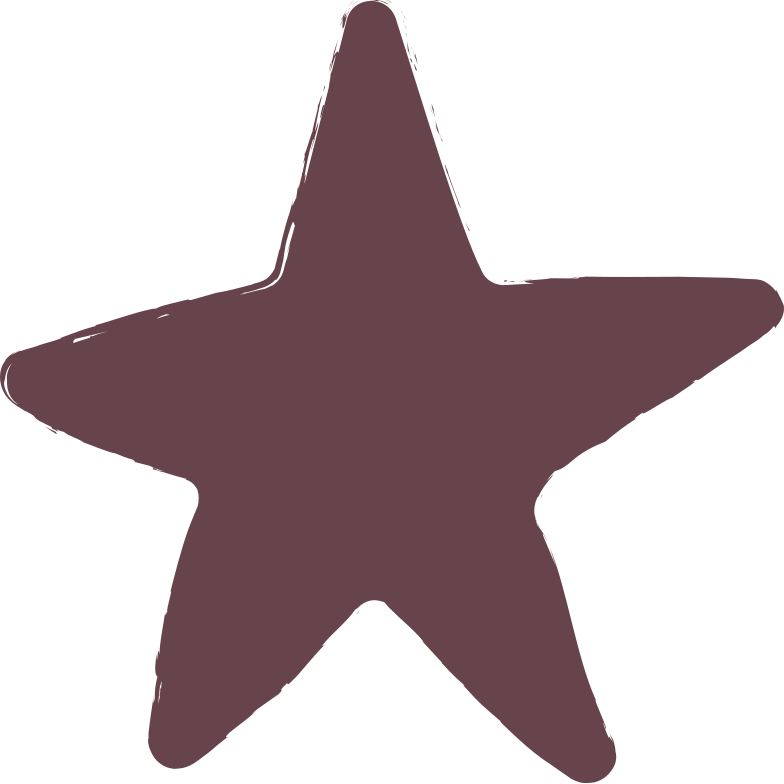 style star-brown Vector images in PNG and SVG | Icons8 Illustrations